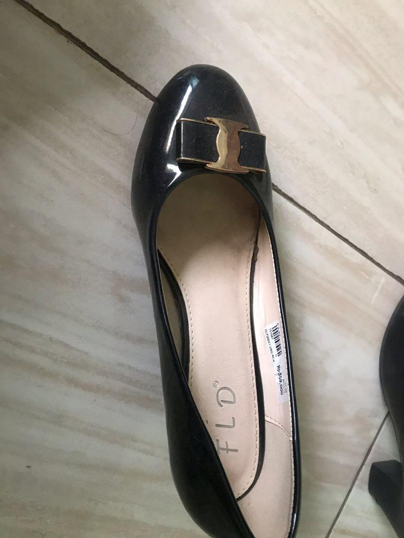 High Heels (Buy 1 Get 3)