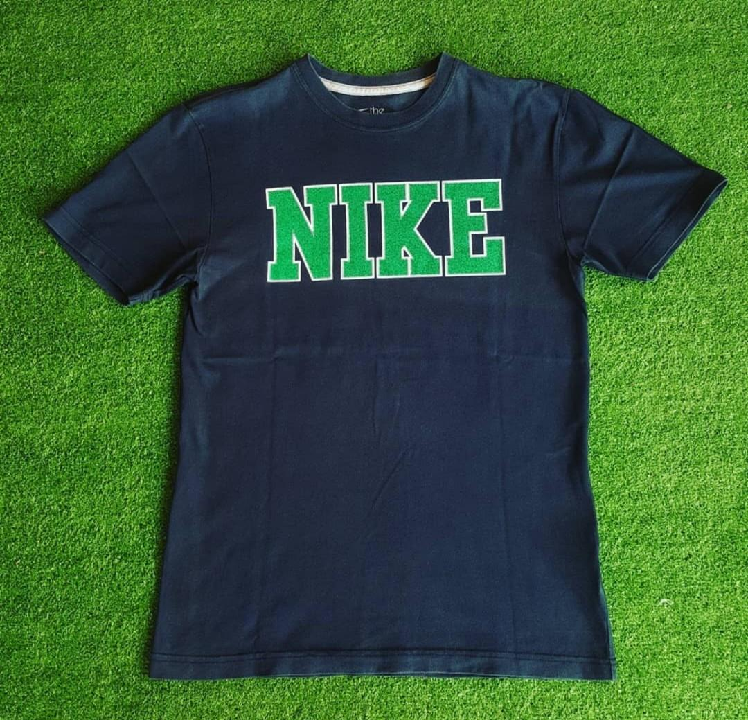 Kaos nike original preloved