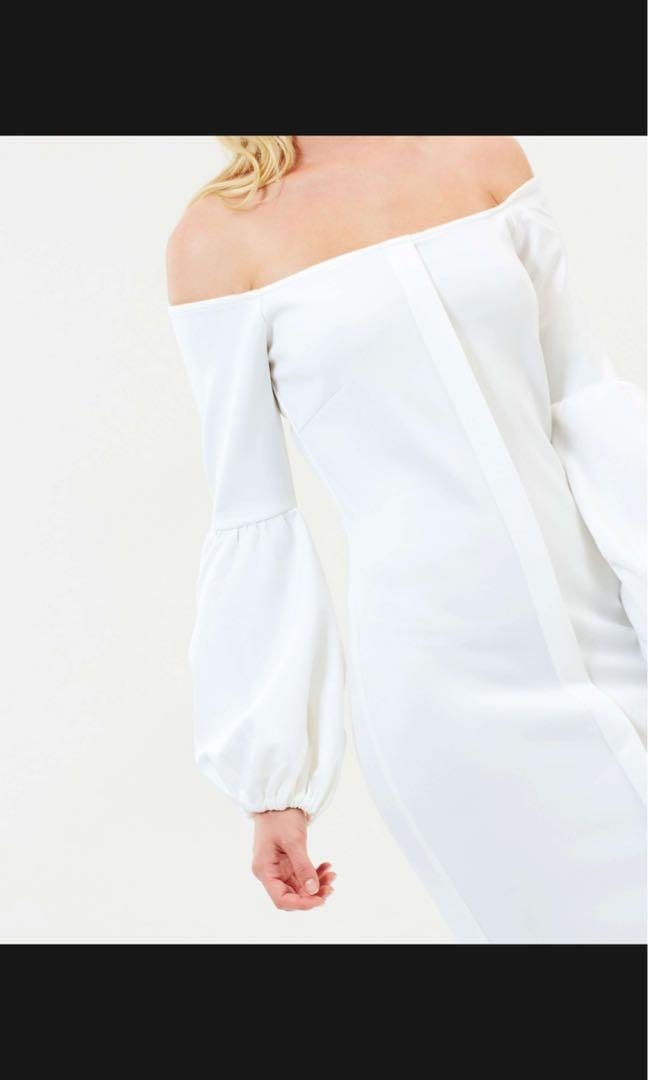 maurie and eve dress RRP$189