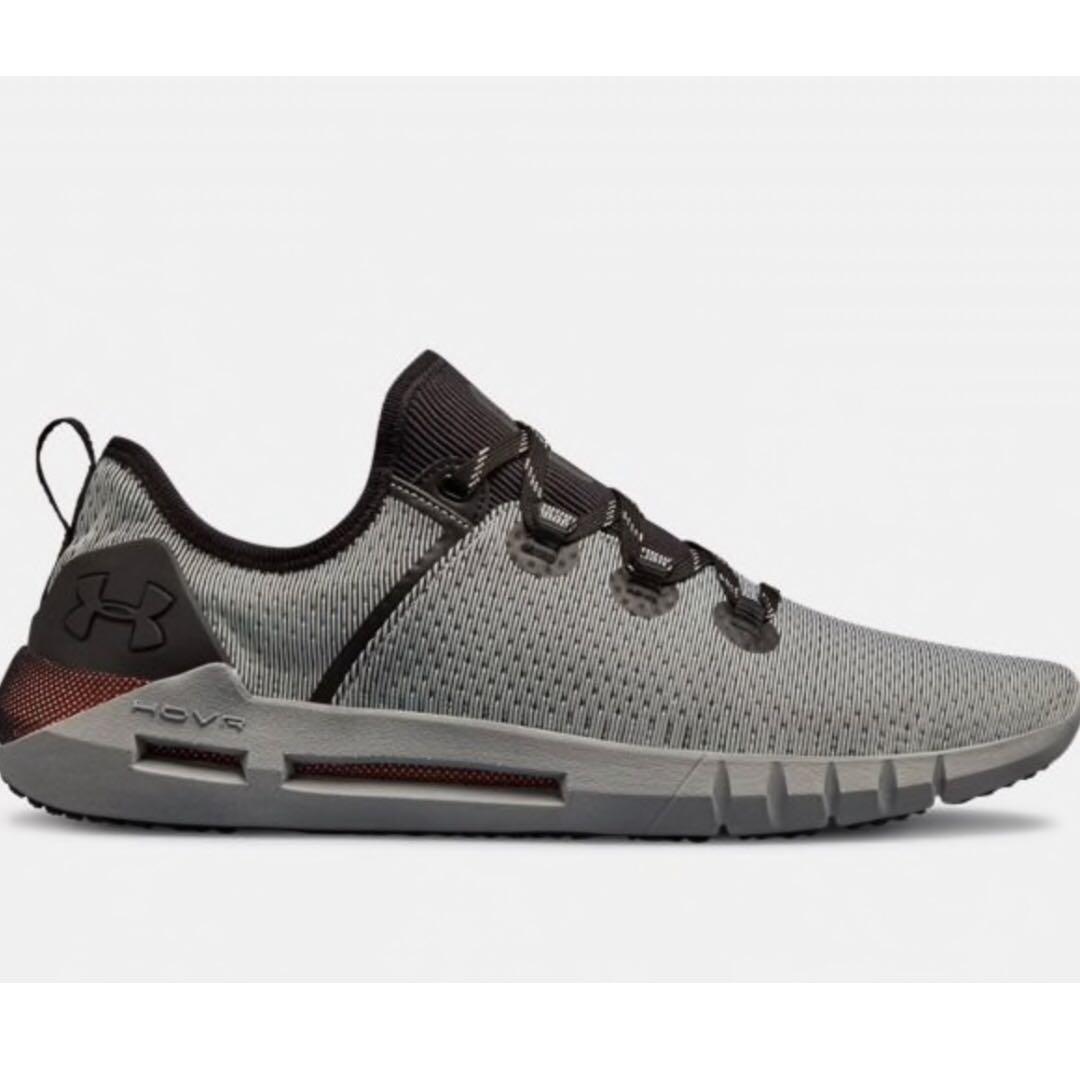 quality design 98f0c da704 Men's UA HOVR™ SLK Shoes, Sports, Sports Apparel on Carousell