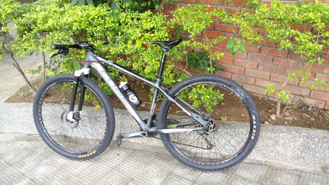 875ee40d6d9b Mountain Bike 29er