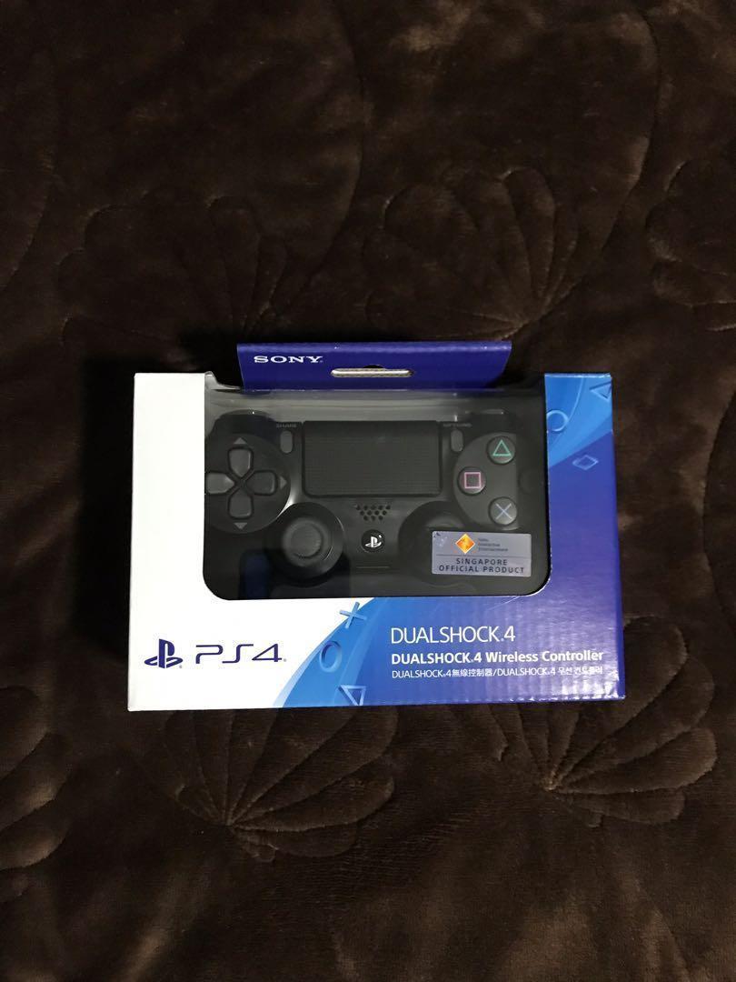 PS4 Controller - NO BOX