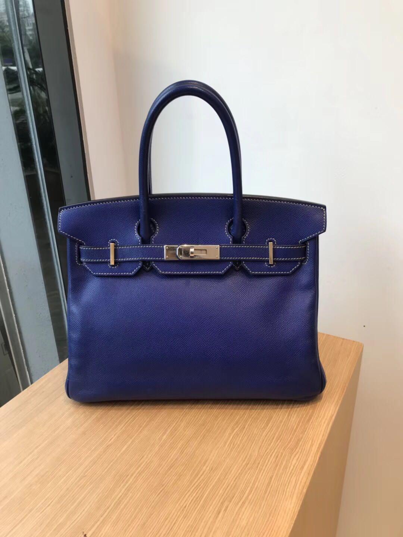 b99614314f Home · Luxury · Bags   Wallets · Handbags. photo photo ...