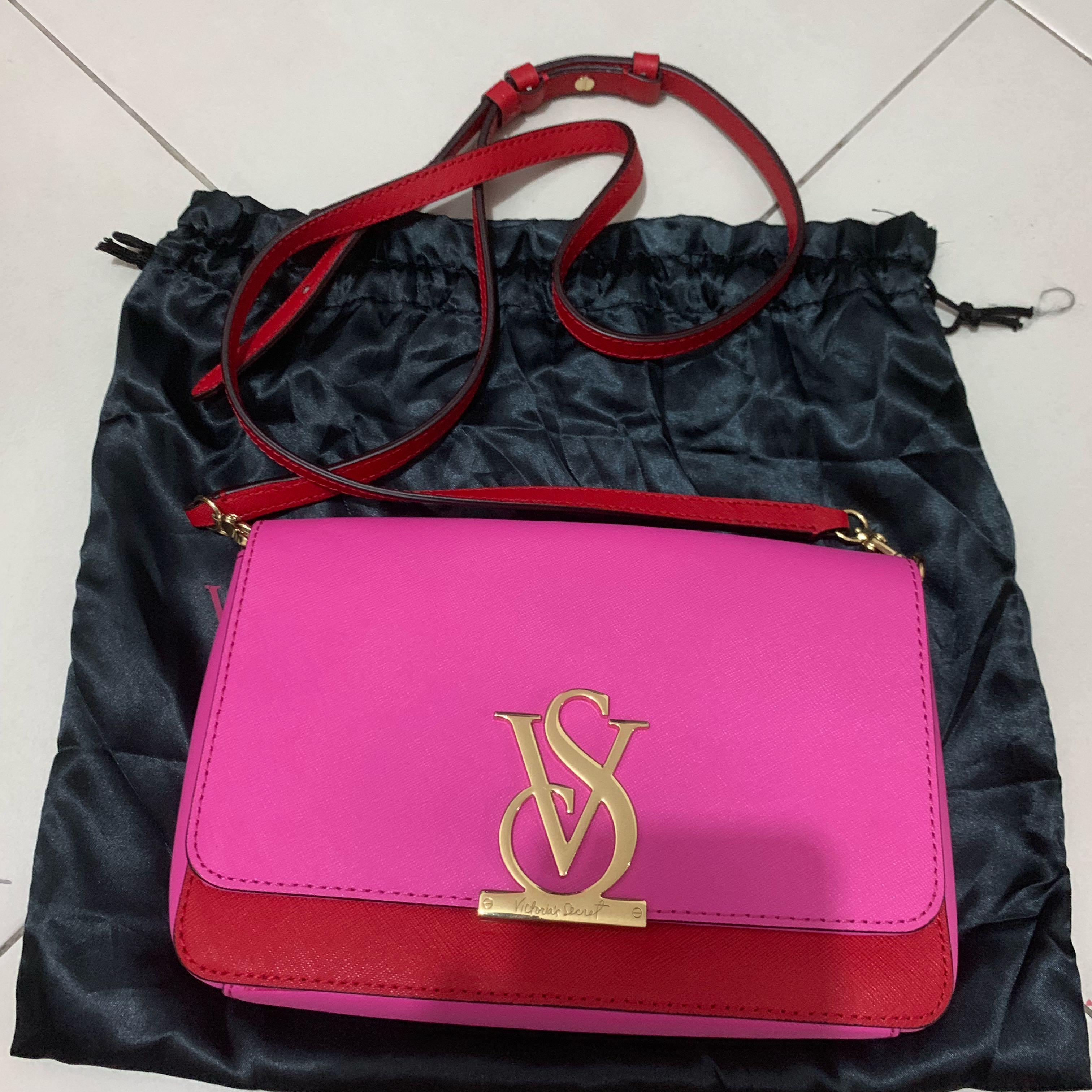 74ce6cb6941f3f Home · Women's Fashion · Bags & Wallets · Sling Bags. photo photo photo  photo