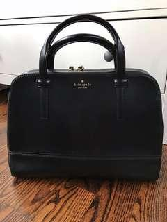 Kate Spade handbag/purse (like new)