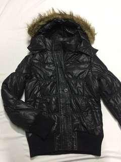 Winter Jacket UNISEX (fits S to M)