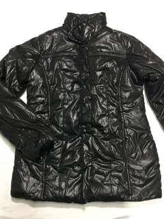 Winter jacket UNISEX