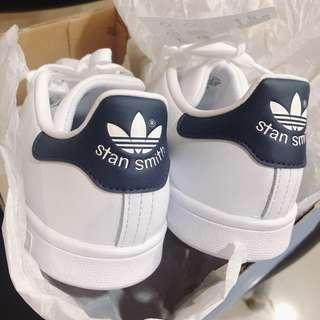 全新Adidas Stan Smith(woman)