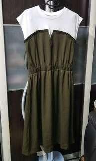 免費日本品牌連身裙