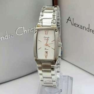 Alexandre christie 2455 original 05
