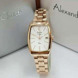 Alexandre christie 2456 original 01