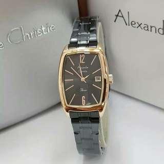 Alexandre christie 2456 original 04