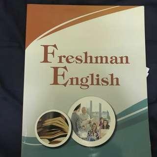New English for Life and Work Book 3/LONGMAN TOEIC/生涯劃與發展/國文
