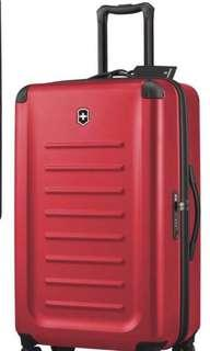 Vitorinox Luggage