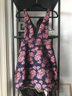 Frank and Oak dress- Size XS