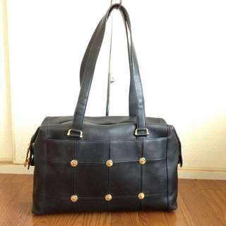 743d525a77dd Authentic Givenchy tote bag was  300