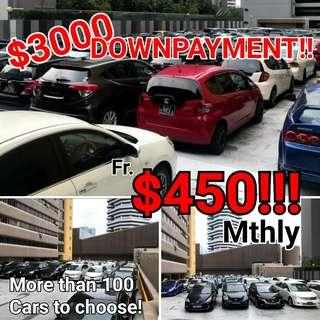 Why Rent? When u can buy and save more more Money?? Fr. $500/Mthly!!
