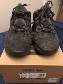 a7804be3e9b96 yeezy 500 utility black