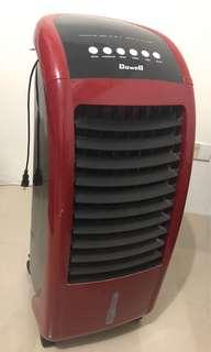Used Dowell Air Cooler