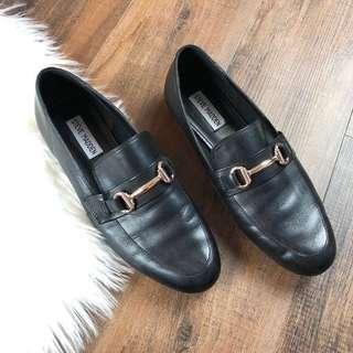 Brand New Madden Loafer Kerry (7.5)