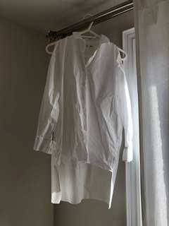 JNBY Shirt