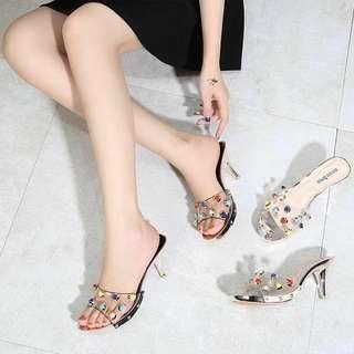 """Korea heels 2"""""""