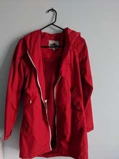Penfield XS Jacket