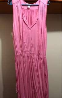 H&M casual dress Brand New