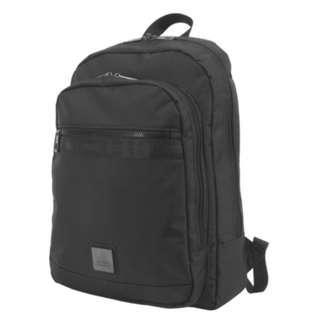 (UP$109.90) BRAND NEW National Geographic Black laptop bag backpack