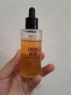 Fresh Herb Origin Serum 50 ml-Natural Pacific
