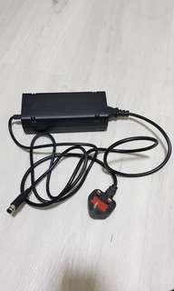 Xbox 360 E Original Power Supply
