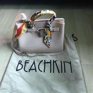 Orig Beachkin