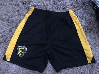 Short Pant for Football