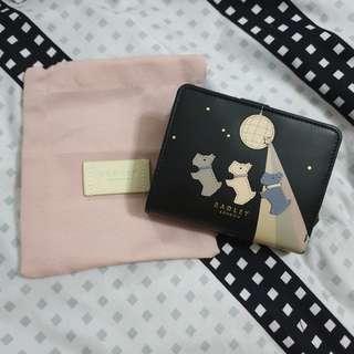 🚚 Radley Small Wallet
