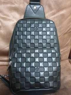 LV Avenue Sling Bag 1:1 Preloved