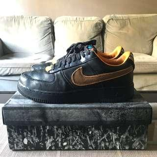 Nike Air Force 1 Riccardo Tisci