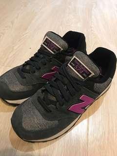 New Balance 574 運動鞋