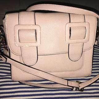 Belleza Shoulder Bag Mini [Free Ongkir Jabodetabek]
