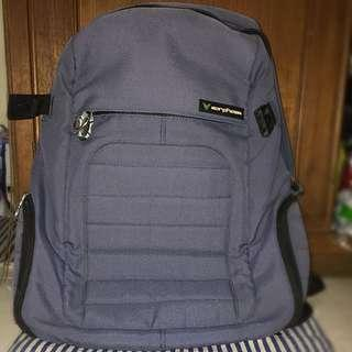 Backpack Morphosa