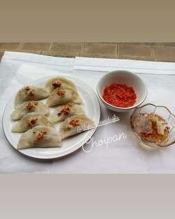 Choi pan