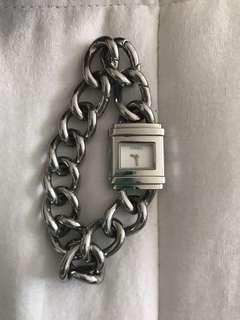 Authentic Fossil Watch Bracelet