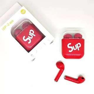 17S Cust Supreme