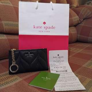 Kate Spade Mikey Wallet