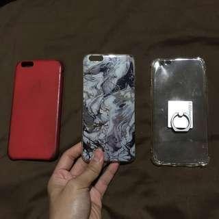 #CNY2019 Case iPhone 6 Plus / 6S Plus
