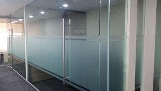 Shared office for rent at Tanjong Pagar