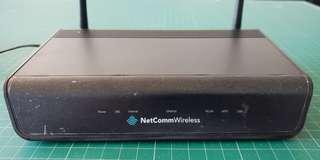 Wireless Router Cheap Sale