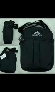 🚚 Sling Bag(Gregory)
