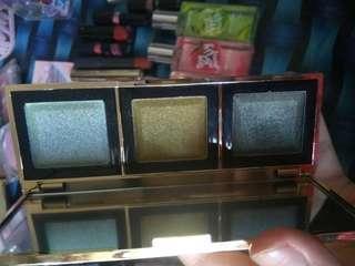 Palette each rm10