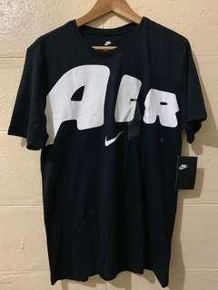Brand New Nike Shirt Men