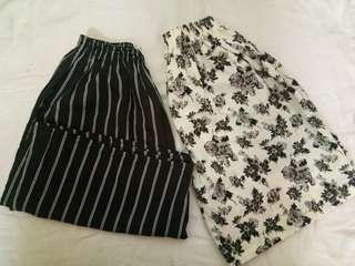 #CNY2019 Celana Pendek Buy 1 get 1